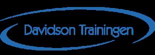 Davidson Trainingen